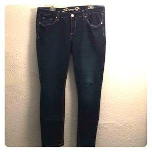 Seven 7 jeans size 12
